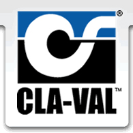 Control Valves Lake Orion MI - Sales & Installation | JETT Pump & Valve - calval