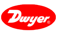 Fluid Handling Products Michigan - Pumps, Valves, Controls, Pressure Systems | JETT Pump & Valve - dwyer
