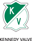 Centrifugal Pumps Washtenaw County MI - Sales & Installation | JETT Pump & Valve - kennedy-logo