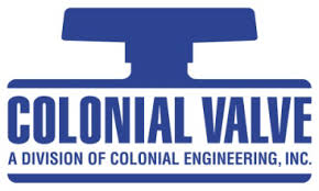 Fluid Handling Products Michigan - Pumps, Valves, Controls, Pressure Systems | JETT Pump & Valve - colonial_valve