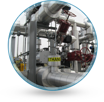 Michigan Pump & Valve Service - Wastewater Treatment, Fluid Handling Equipment | JETT Pump & Valve - content-image
