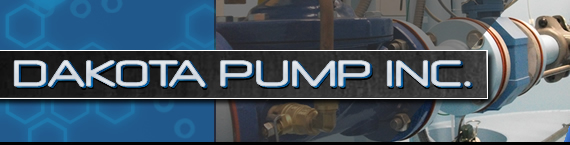 Fluid Handling Products Michigan - Pumps, Valves, Controls, Pressure Systems | JETT Pump & Valve - dp_header_r1_c1